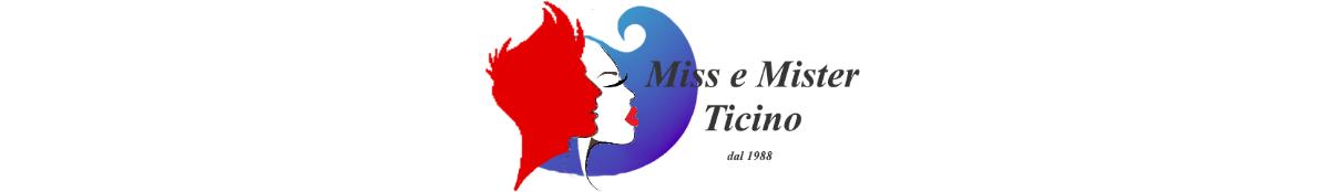 Miss e Mister Ticino